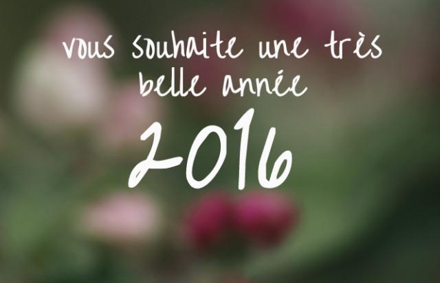 voeux2016-boudoir-666x1000